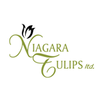 Niagara Tulips Ltd.